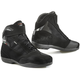 Black Jupiter 4 Gore-Tex Boots
