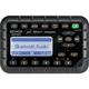Heavy Duty Bluetooth Weatherproof Mini Radio - JHD916BT