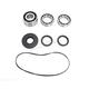 Front Bearing & Seal Kit - 1205-0270