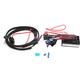 5-Wire Trailer Isolator - NTI-IND-01