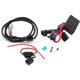 5-Wire Trailer Isolator - NTI-VIC-01