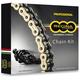 525ZRP Z-Ring Chain and Sprocket Kit - 7ZRP/112KKA021