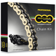525ZRP Z-Ring Chain and Sprocket Kit - 7ZRP/114KKA022