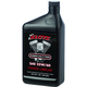 25W60 Synthetic V-Twin Engine Oil - KH-2560