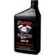 SAE 70W Synthetic V-Twin Engine Oil - KH-70