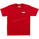 Red Easy T-Shirt