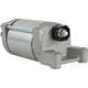 Starter Motor - 2110-0915