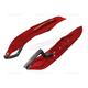 Red Rush Ski Complete Kit - 272061