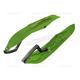 Green Rush Ski Complete Kit - 272065