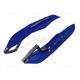 Blue Rush Ski Complete Kit - 272067