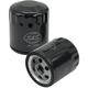 Black Oil Filter - 31-4101A
