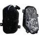 2-Piece LED Headlight Conversion Kit - BL-LEDRZR900