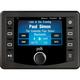 Polk Ultramarine Bluetooth Stereo - P1