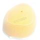 Foam Air Filter - 170-45
