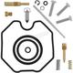 Carburetor Kit - 26-1082
