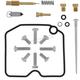 Carburetor Kit - 26-1056