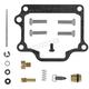 Carburetor Kit - 26-1237