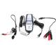 Optimate 4 Dual Program Battery Charger - TM341