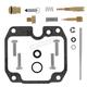 Carburetor Kit - 26-1241