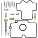 Carburetor Kit - 26-1451