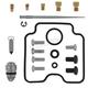 Carburetor Kit - 26-1447