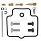 Carburetor Kit - 26-1094