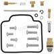 Carburetor Kit - 26-1086
