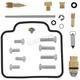 Carburetor Kit - 26-1258
