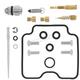 Carburetor Kit - 26-1256