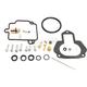 Carburetor Kit - 26-1370