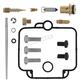 Carburetor Kit - 26-1375