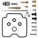 Carburetor Kit - 26-1407