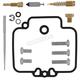 Carburetor Kit - 26-1249