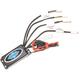Plug-N-Play Front Run/Turn Module - ILL-VIC-FR