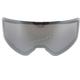 Platinum Squadron Dual Lens - 183112-0700-00
