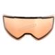 Orange Squadron Dual Lens - 183112-3030-00