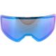 Cobalt Squadron Dual Lens - 183112-4000-00