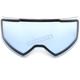 Blue Squadron Dual Lens - 183112-4040-00