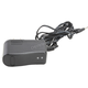 Wall Charger for Heated Recon and Transfer Gloves - 16605.10000