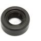 Shifter Shaft Seal - OS420
