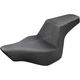 Black Gripper Step-Up Seat - 813-27-174