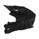 Black Flake Altitude Limited Edition Helmet