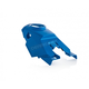 Blue Tank Cover - 2686530003