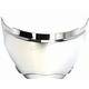 Platinum Dual Shield for Torque X Helmet - 171746-0500-00