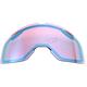 Crimson Saphire Core/Boost XPE Replacement Dual Lens - 183110-2040-00