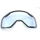 Blue Core/Boost XPE Replacement Dual Lens - 183110-4040-00