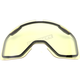 Yellow Core/Boost XPE Replacement Dual Lens - 183110-6060-00