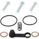 Slave Cylinder Rebuild Kit - 0950-0763