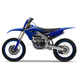 Blue Full Replacement Plastic Kit  - 2685920003