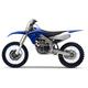 OEM 18 Blue Full Replacement Plastic Kit - 2685925909
